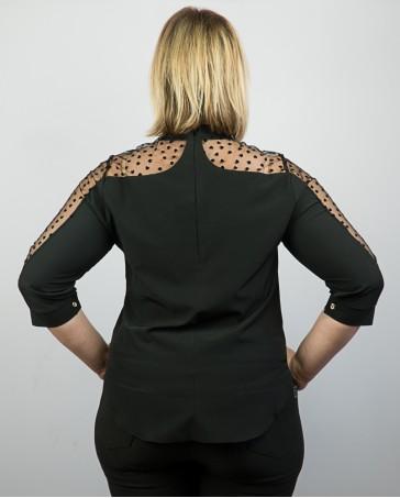 Женская блуза iDial style Нора 83.1