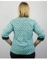 Женская блуза 95.1