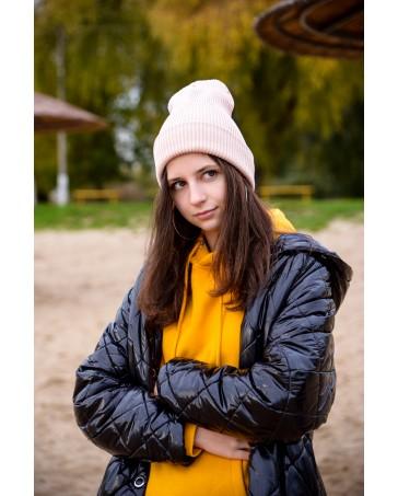 Женская шапка 002 iDial style