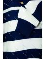 Женская кофта 515 iDial style синяя