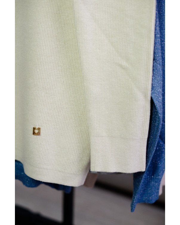 Женская кофта 331 iDial style