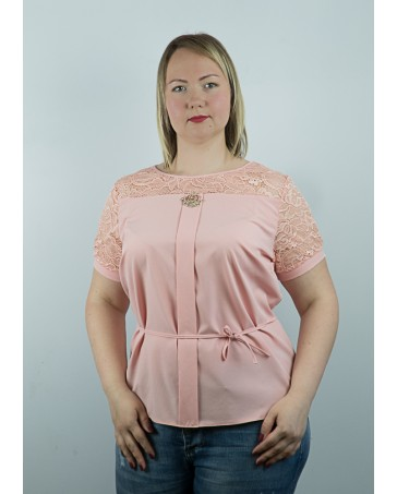 Блуза 94.2