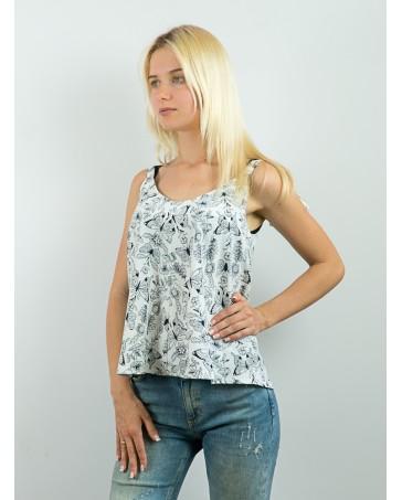 Блуза 506