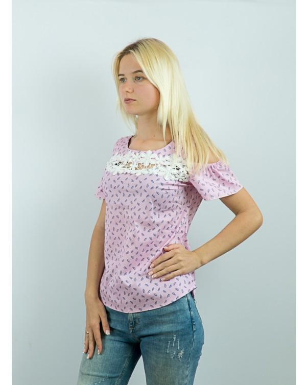 Блуза 85