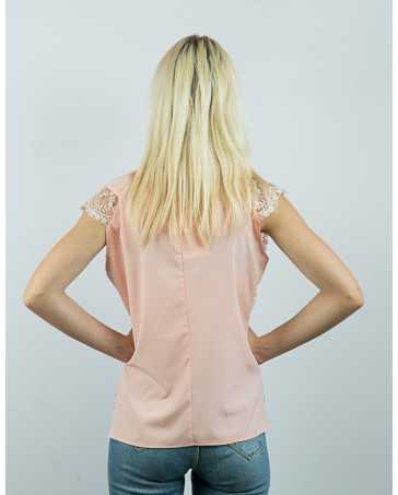 Блуза 505