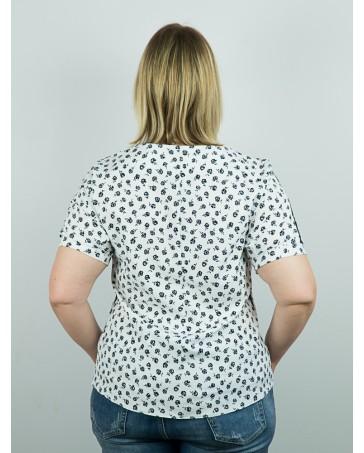 Блуза 97.2