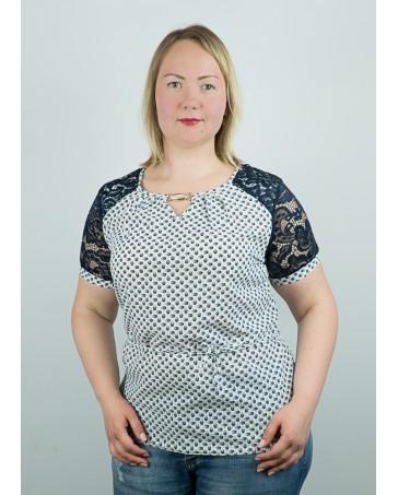 Блуза 98.2