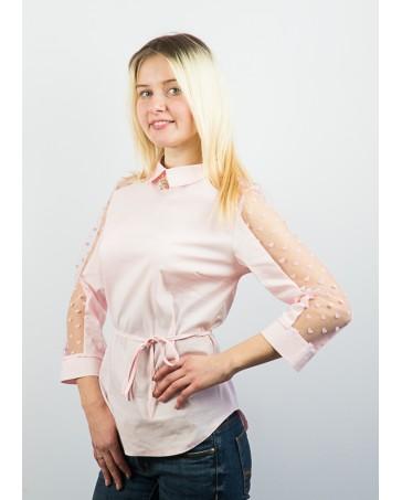 Блуза женская 83.1