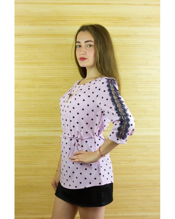 Блуза 10.1