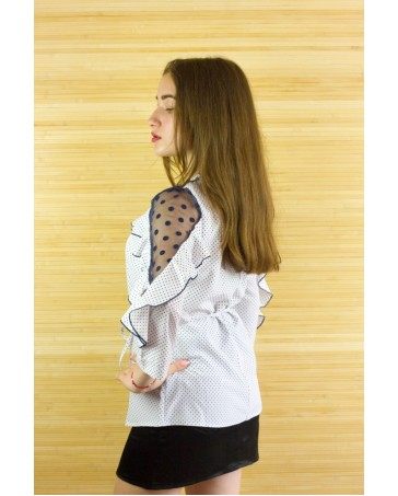 Блуза 80.