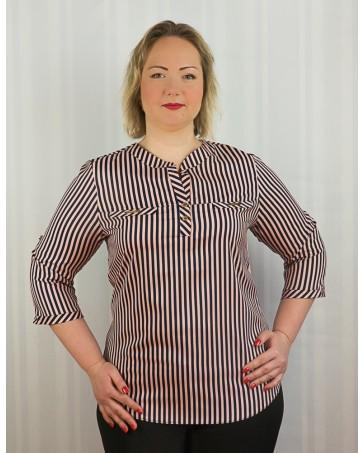 Женская блуза 16