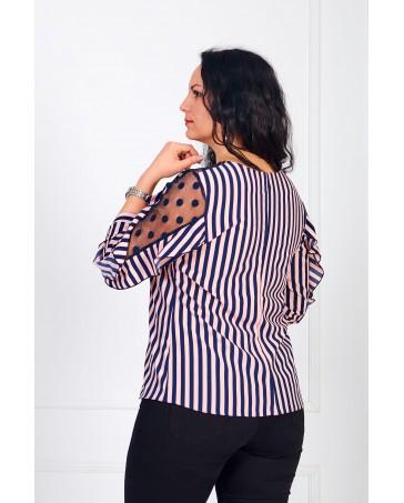 Женская блуза iDial style хит 080