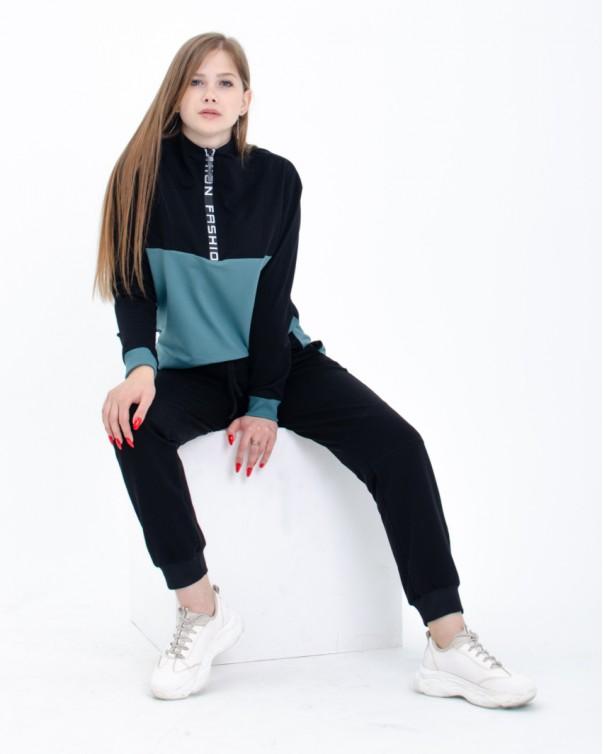 Спортивный костюм iDial style Nike 0410