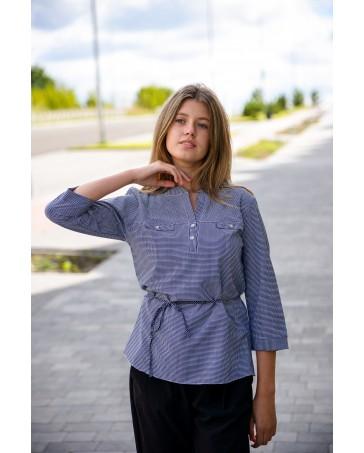 Блуза женская 16 iDial style