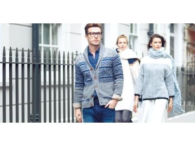 81 Купить,блузка,блуза,женская,интернет-магазин,модная,летняя,производитель, Idial Style