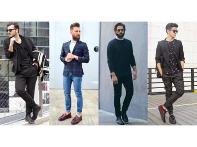 83 Купить,блузка,блуза,женская,интернет-магазин,модная,летняя,производитель, Idial Style