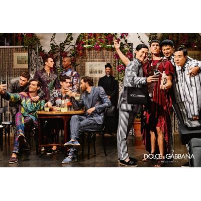 97 Купить женские блузки летние модные (блуза) в интернет-магазине от производителя Idial Style