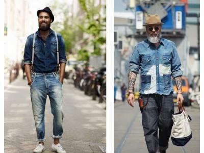 91 Купить,блузка,блуза,женская,интернет-магазин,модная,летняя,производитель, Idial Style