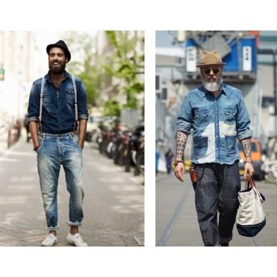 94 Купить женские блузки летние модные (блуза) в интернет-магазине от производителя Idial Style