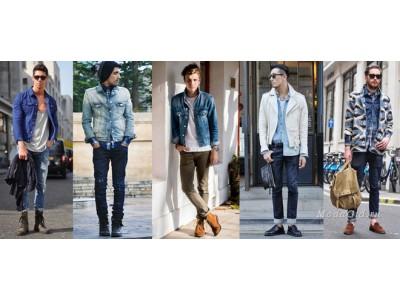 82 Купить,блузка,блуза,женская,интернет-магазин,модная,летняя,производитель, Idial Style