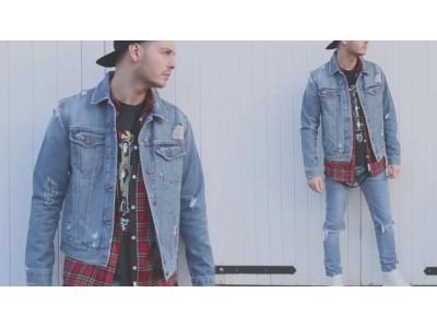 80 Купить,блузка,блуза,женская,интернет-магазин,модная,летняя,производитель, Idial Style