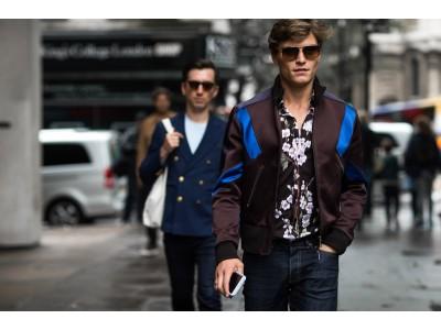 87 Купить,блузка,блуза,женская,интернет-магазин,модная,летняя,производитель, Idial Style