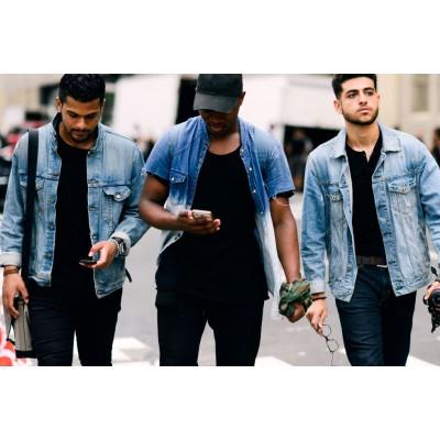 93 Купить женские блузки летние модные (блуза) в интернет-магазине от производителя Idial Style