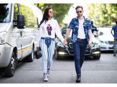 86 Купить,блузка,блуза,женская,интернет-магазин,модная,летняя,производитель, Idial Style
