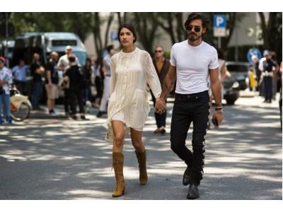 90 Купить,блузка,блуза,женская,интернет-магазин,модная,летняя,производитель, Idial Style