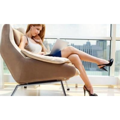 408 Купить женские блузки летние модные (блуза) в интернет-магазине от производителя Idial Style