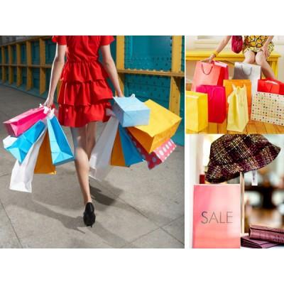 409 Купить женские блузки летние модные (блуза) в интернет-магазине от производителя Idial Style