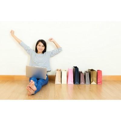 413 Купить женские блузки летние модные (блуза) в интернет-магазине от производителя Idial Style