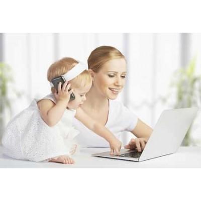 416 Купить женские блузки летние модные (блуза) в интернет-магазине от производителя Idial Style