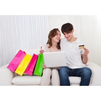 418 Купить женские блузки летние модные (блуза) в интернет-магазине от производителя Idial Style