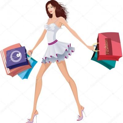 419 Купить женские блузки летние модные (блуза) в интернет-магазине от производителя Idial Style