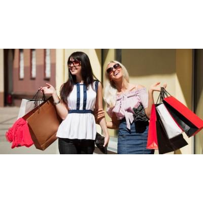 420 Купить женские блузки летние модные (блуза) в интернет-магазине от производителя Idial Style