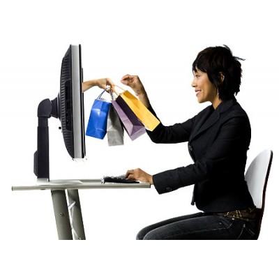 421 Купить женские блузки летние модные (блуза) в интернет-магазине от производителя Idial Style