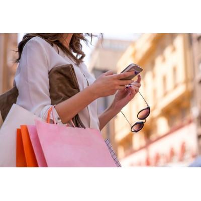 422 Купить женские блузки летние модные (блуза) в интернет-магазине от производителя Idial Style
