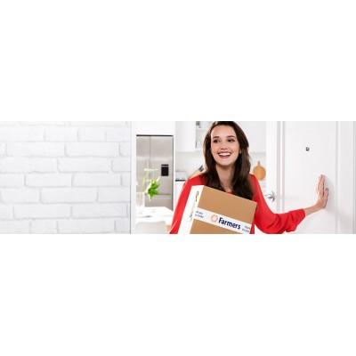 424 Купить женские блузки летние модные (блуза) в интернет-магазине от производителя Idial Style