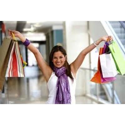 427 Купить женские блузки летние модные (блуза) в интернет-магазине от производителя Idial Style