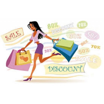 426 Купить женские блузки летние модные (блуза) в интернет-магазине от производителя Idial Style