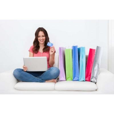 433 Купить женские блузки летние модные (блуза) в интернет-магазине от производителя Idial Style
