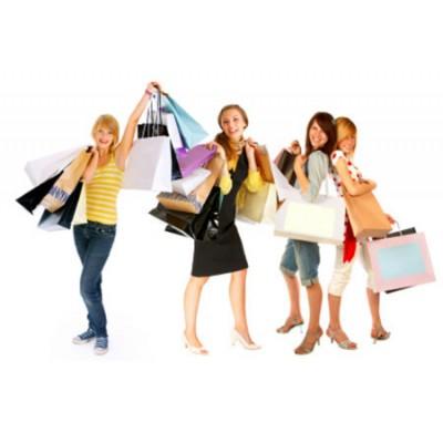 429 Купить женские блузки летние модные (блуза) в интернет-магазине от производителя Idial Style