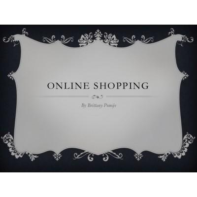 432 Купить женские блузки летние модные (блуза) в интернет-магазине от производителя Idial Style