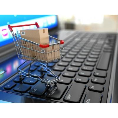 431 Купить женские блузки летние модные (блуза) в интернет-магазине от производителя Idial Style