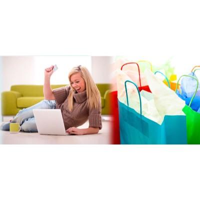 435 Купить женские блузки летние модные (блуза) в интернет-магазине от производителя Idial Style