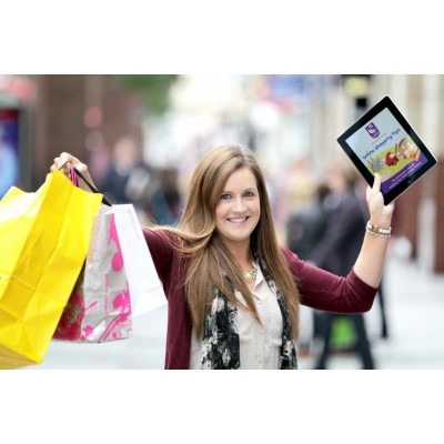 437 Купить женские блузки летние модные (блуза) в интернет-магазине от производителя Idial Style
