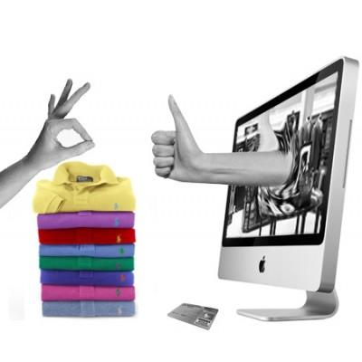 436 Купить женские блузки летние модные (блуза) в интернет-магазине от производителя Idial Style