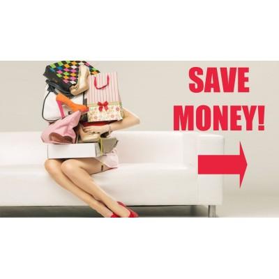 439 Купить женские блузки летние модные (блуза) в интернет-магазине от производителя Idial Style