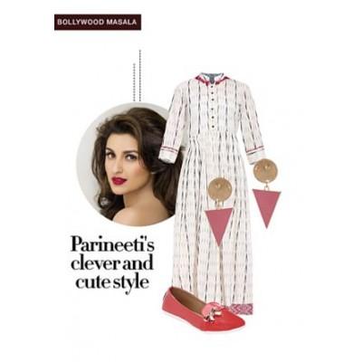401 Купить женские блузки летние модные (блуза) в интернет-магазине от производителя Idial Style